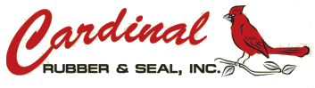 Cardinal Rubber & Seal