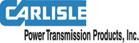 Carlisle Power Transmission Products, Inc.