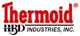 Thermoid - HBD Industries, Inc.